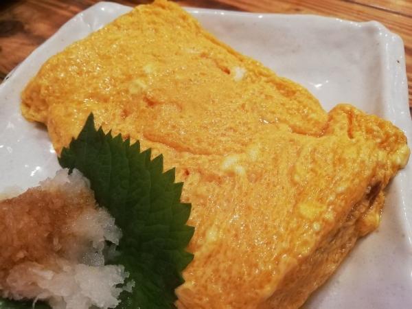 SakaihigashiWadori_013_org.jpg