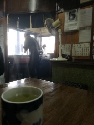 SetoTashiro_008_org.jpg