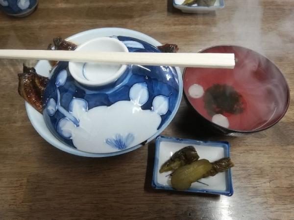 SetoTashiro_009_org.jpg