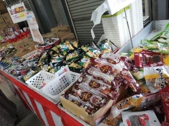 SetouchiDagashi_002_org.jpg