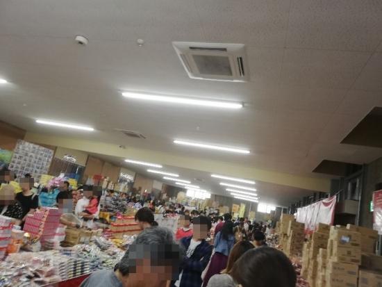 SetouchiDagashi_003_org.jpg
