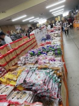 SetouchiDagashi_004_org.jpg