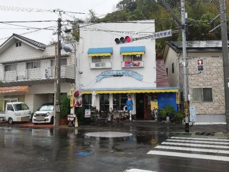 SetouchiKaizoku_000_org.jpg