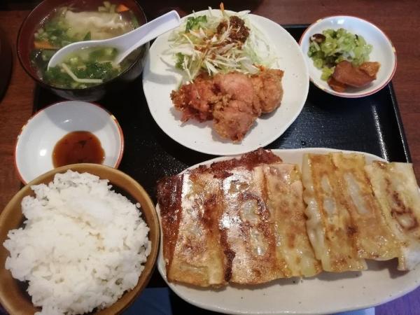 ShinkanaokaOjiShian_004_org.jpg