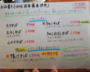 TenriKaoku_002_org.jpg