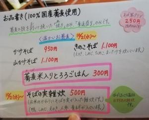 TenriKaoku_003_org.jpg