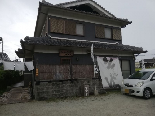 TenriKaoku_011_org.jpg