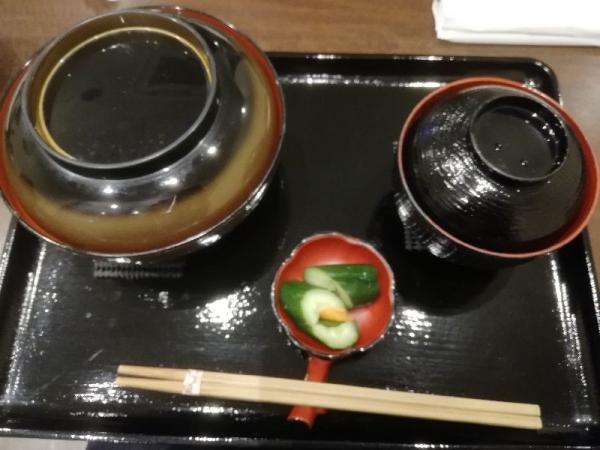 TenriMishimaya_001_org.jpg