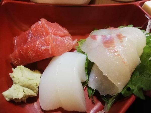 TondabayashiSushihiro_006_org.jpg