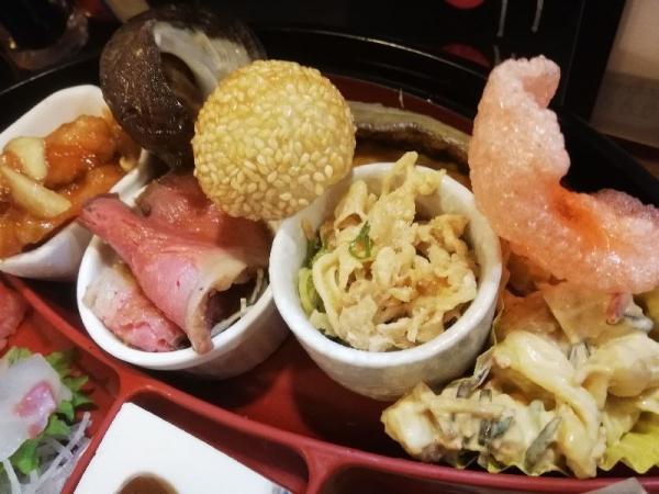TondabayashiSushihiro_008_org.jpg