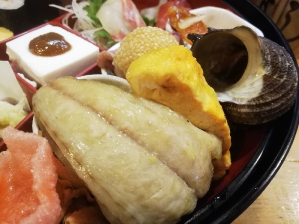 TondabayashiSushihiro_009_org.jpg
