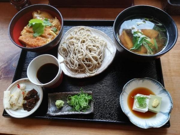 YoshimuraKitayama_003_org.jpg