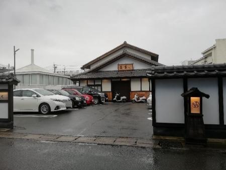 YoshimuraKitayama_013_org.jpg