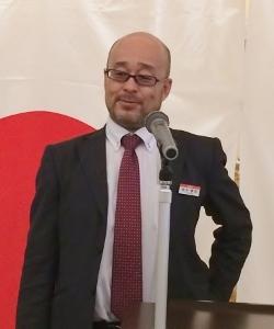 リクシル鈴木康司 (250x300)