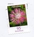切手64  ドイツ