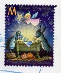切手13  ベラルーシ