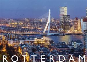 ロッテルダム