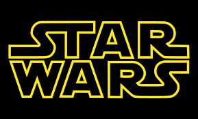 starwars1.png
