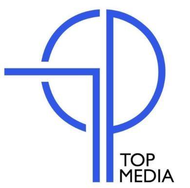 topmedia.jpg
