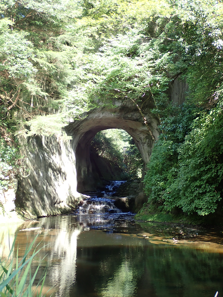2019_8_29_亀岩の洞窟_8