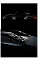 三菱 MI-TECH concept マイテック PHEV ガスタービン