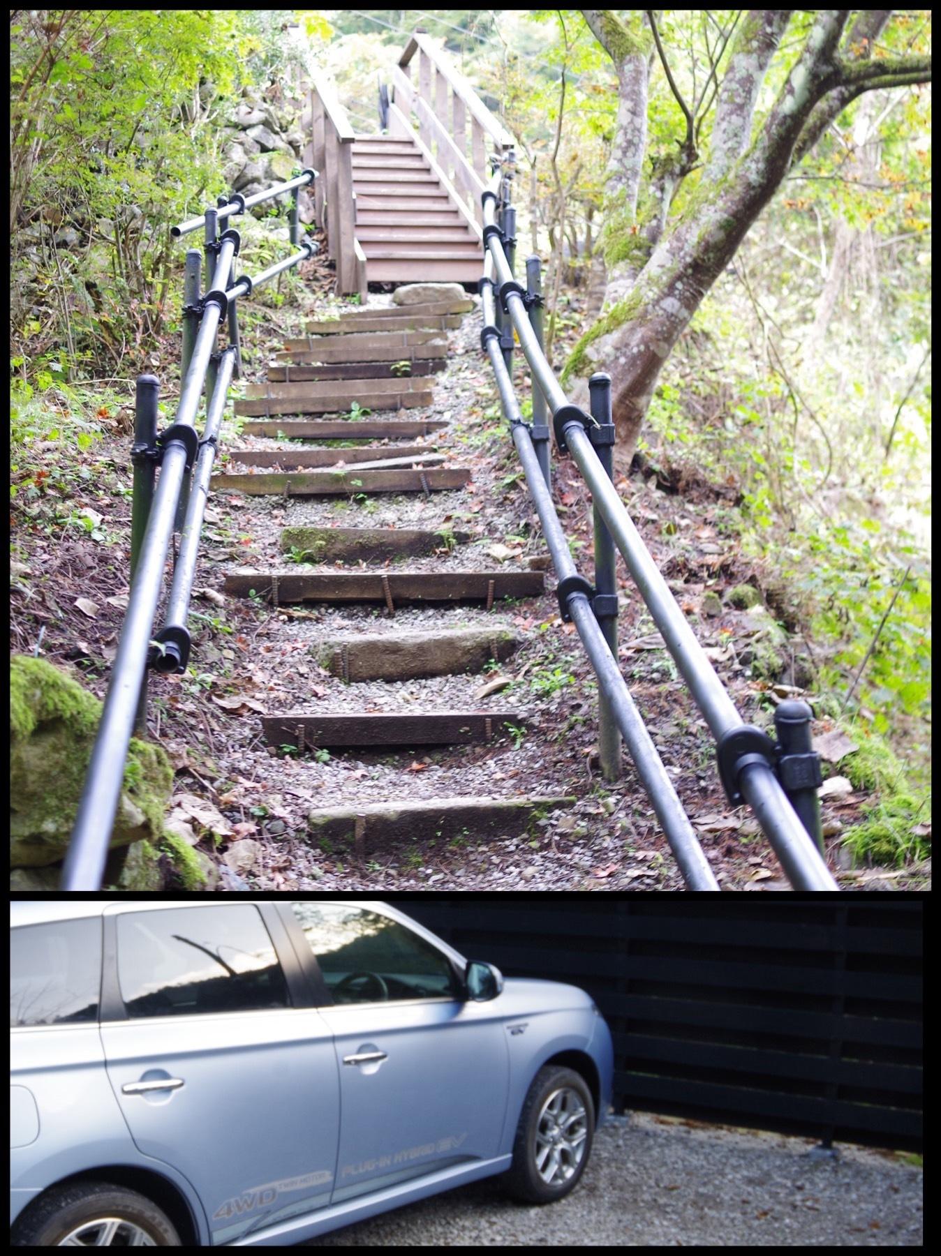 秋川渓谷 KEIKOKU GLANPING TENT SUITE スイートサイト 渓谷グランピング