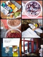 星のや軽井沢 アクティビティ アイピロー作り体験 温感アイケアワークショップ