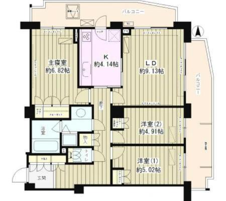 1aaf1a97-de05-4486-b511-1c3d81699380_property_picture_3128_large.jpg