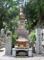 su.陶晴賢の墓