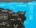 it.厳島の戦い 004