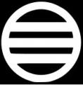 as.蘆名氏家紋