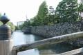 to.徳島城 002