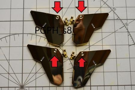 PGPH_s8_xb.jpg