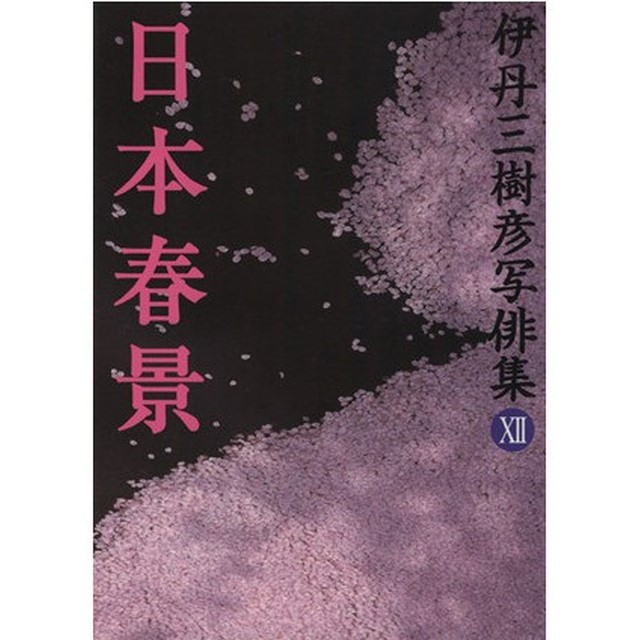 bookoffonline_0016637432伊丹三樹彦