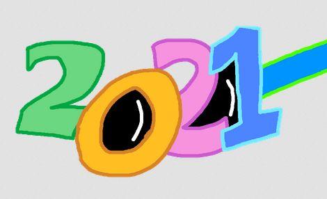 z02_20200101194734382.jpg