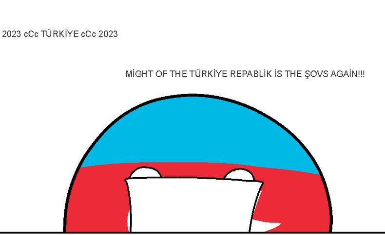 z06_2020012419493224e.jpg
