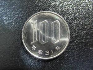 IMG_0852 s