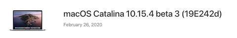 10154beta3 dev