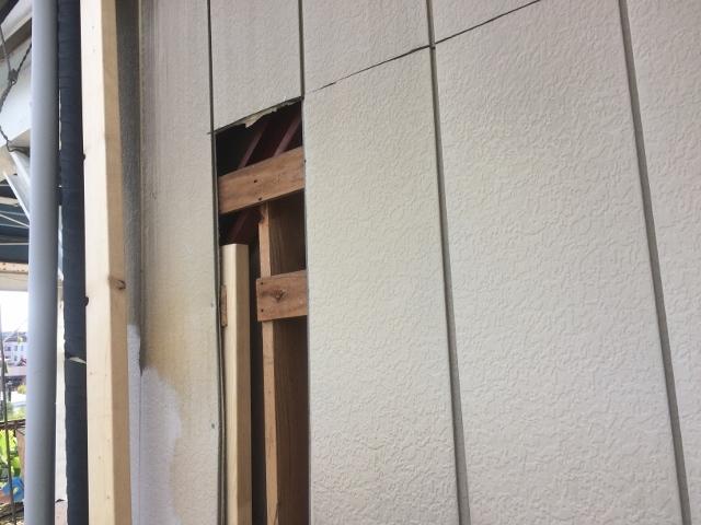 茨城トイレ工事 骨入れ (32)