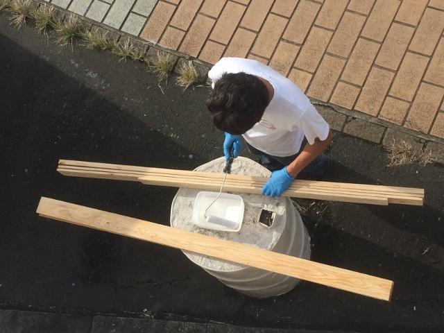 茨城2F天井工事4 (15)