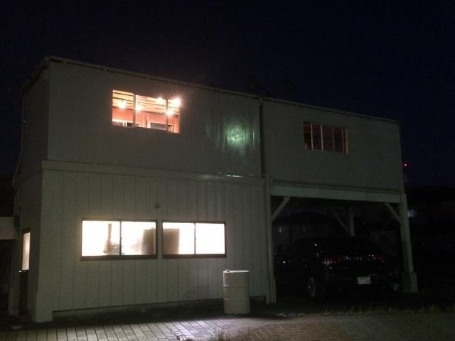 茨城2F天井電気工事 (25)