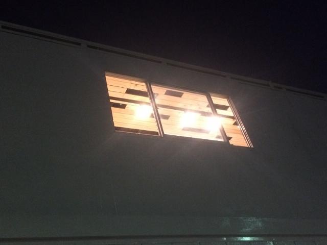 茨城2F天井電気工事 (26)