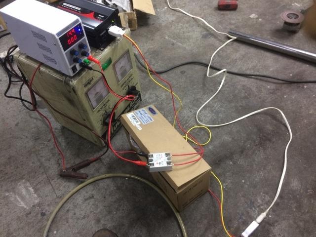 クロちゃん電磁バルブ1 (3)