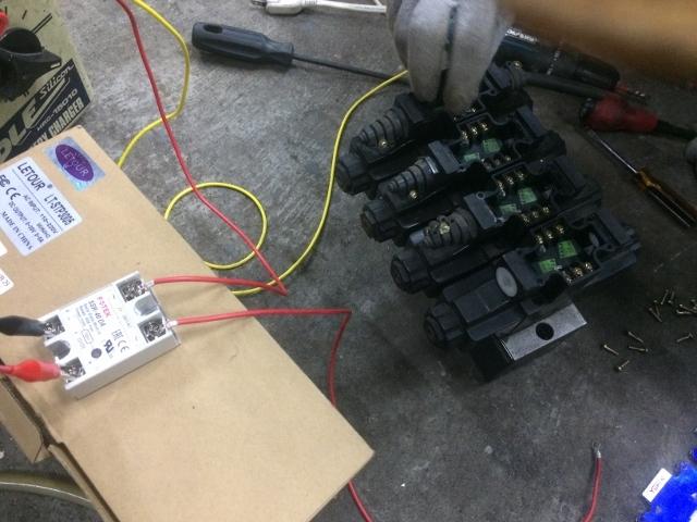 クロちゃん電磁バルブ1 (6)