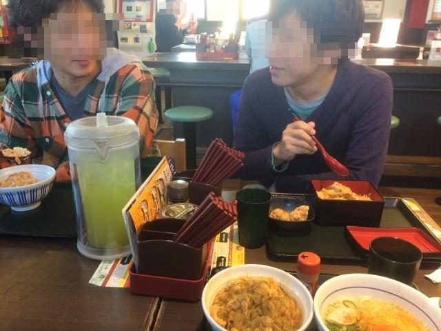 茨城2F天井工事6(1)