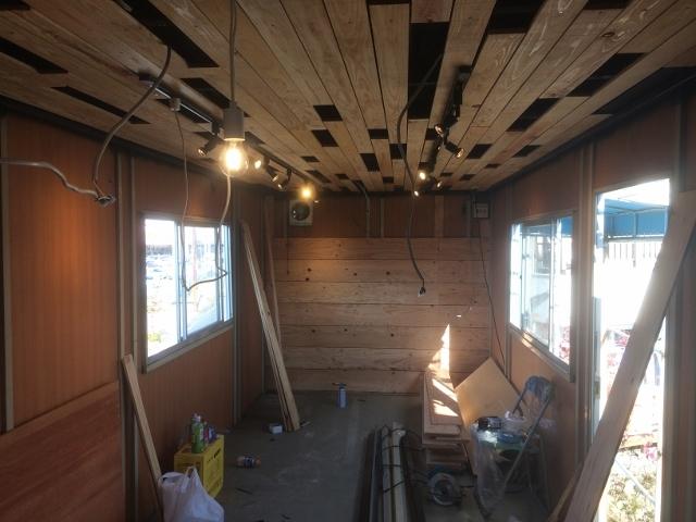 茨城照明、窓工事 (6)