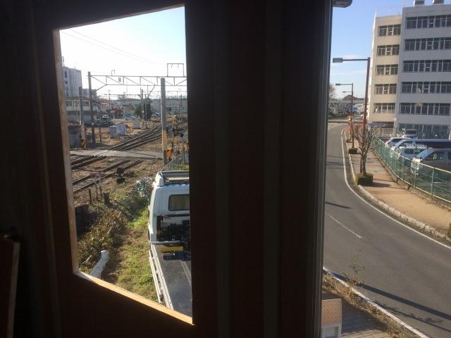 茨城照明、窓工事 (12)
