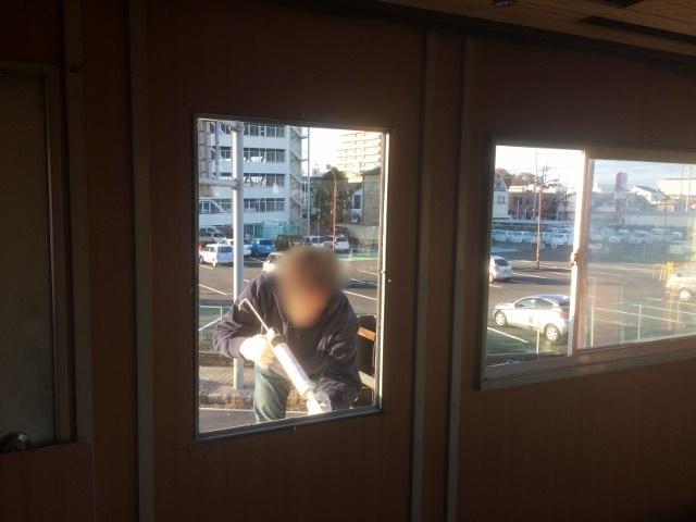茨城照明、窓工事 (29)