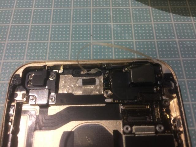 チビ携帯電池交換 (34)