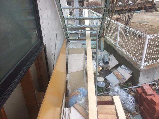 茨城工事工具搬入 (15)
